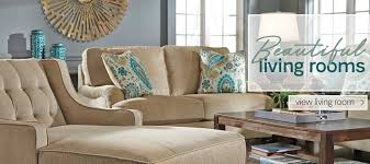 Expensive Furniture In South Africa Find High Quality Furniture At South Africa U0027s Ashley Furniture