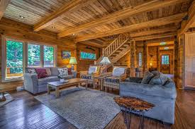 home plans washington state home plans wonderful rustic home design ideas by pan abode homes