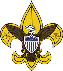 Eagle Scout Flag The Boy Scouts Of America Have Eliminated Morally Straight