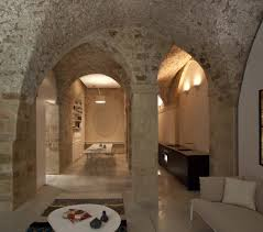 castle apartment design that brings you into the fairy tales