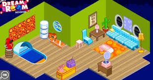 best bedroom design games ideas rugoingmyway us rugoingmyway us