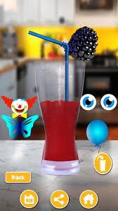 jeux gratuits de cuisine pour filles jeux de cuisine pour fille génial slushie aromatisé boisson maker