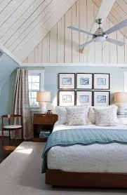 Coastal Cottage Furniture Coastal Cottage Bedroom Photos And Video Wylielauderhouse Com