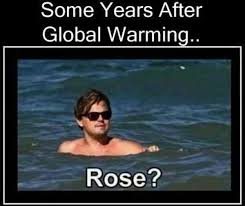 Rose Memes - funny memes leo and rose funny memes