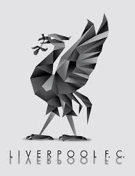 88 best liverpool images on pinterest flags american football