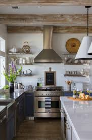 1204 best images about coastal style on pinterest bald head
