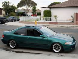 96 honda civic 2 door coupe honda civic wheels and tires 18 19 20 22 24 inch