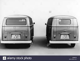 car volkswagen side view transport transportation car vehicle variants volkswagen vw
