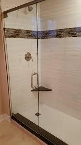 Simply Bathrooms Hinckley Bathroom Gallery Simply Distinct Kitchens And Baths
