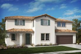 kb home developments in los angeles newhomes move com
