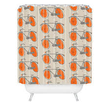 Motorcycle Shower Curtain Buy Bicycle Shower Curtain And Get Free Shipping On Aliexpress Com