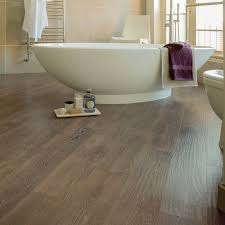 ideas for bathroom flooring cosy bathroom flooring ideas floor tiles topps bathrooms