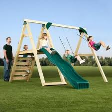 Backyard Adventures Price List 28 Best Playsets For Small Yards Images On Pinterest Small Yards