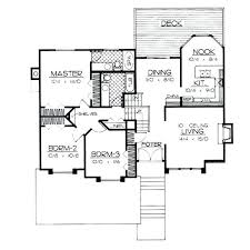 multi level home floor plans modern multi level house plans processcodi com