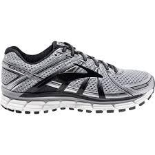 running shoes s running shoes s trail running academy