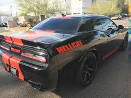 charger hellcat coupe horsepower 2016 dodge challenger hellcat for sale
