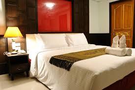 chambre d hote thailande chambre d hôtel en thaïlande image stock image du décoration
