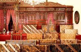Toko Batik Danar Hadi museum batik danar hadi 2018 all you need to before