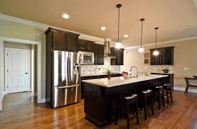 Diy Wood Kitchen Countertops Best Diy Kitchens Plain Wooden Coutner Red Wooden Counter Plain