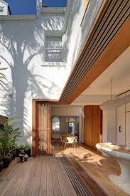 448 best house design images on pinterest house design