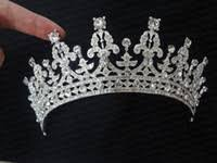 tiaras uk shop free real tiaras uk free real tiaras free delivery to uk