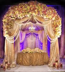 indian wedding decoration packages 9 best indian wedding decorations images on indian
