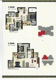 Floor Plans By Address Floor Plans By Address 28 Images The Address Residence Floor
