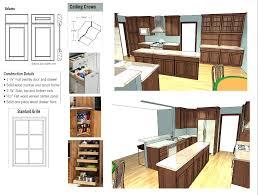 universal home design floor plans kathi fleck universal design