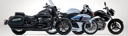 suzuki motorcycle paint colorrite