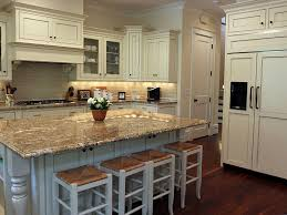 southern country homes southern country richard padgham fine custom homes inc
