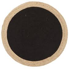 Round Persian Rug Area Rugs Ideal Persian Rugs Patio Rugs As Round Black Rug