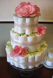 baby shower cake ideas homemade baby shower diy