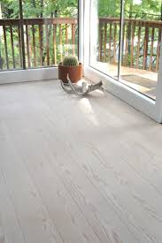 Click Clack Laminate Flooring 10 Best Contemporary Whitewash Flooring Images On Pinterest