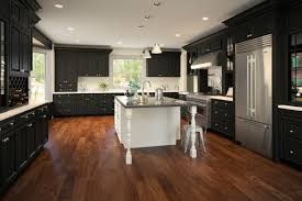 kitchen forevermark downtown dark cabinets dark kitchen cabinets
