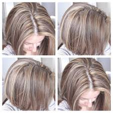 short cut tri color hair 7 best hair images on pinterest make up looks hair colors and
