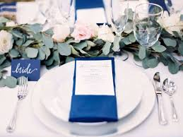 wedding rehearsal dinner ideas rehearsal dinner ideas advice