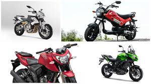 bentley motorcycle 2016 top 5 most popular bike stories of the year 2016 find new