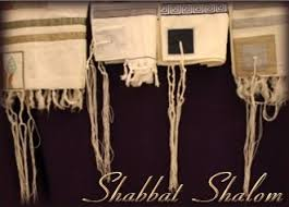 154 best shabbat images on pinterest shabbat shalom jewish