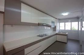 hdb kitchen design pictures