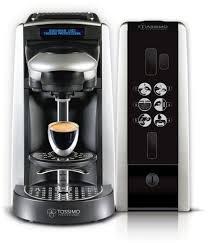 machine à café de bureau machine à café de bureau machine multi boissons professionnelle