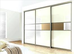 Wooden Sliding Patio Doors Sliding Door Design Sliding Door Cupboard Designs New Wardrobe
