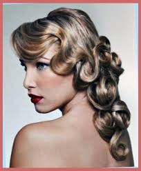 roaring twenties hair styles for women with long hair photo gallery of twenties long hairstyles viewing 11 of 20 photos