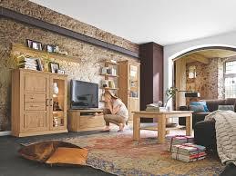 Wohnzimmer M El Hartmann Wohnen Sortiment Möbel Pagnia