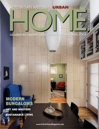 urban home interior design urban home austin san antonio 2014 paul lamb architects