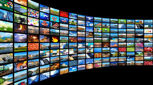 black market kodi boxes offer unlimited movies games music and