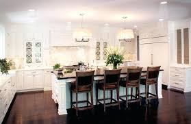 Signature Kitchen Cabinets Omega Signature Kitchen Cabinets Reviews Dynasty Uk Traditional