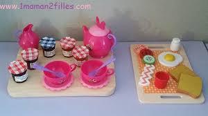 tous les jeux de fille de cuisine 1maman2filles le paradis des enfants la cuisine diy cusine enfant