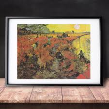 Vineyard Home Decor by Online Get Cheap Vineyard Posters Aliexpress Com Alibaba Group