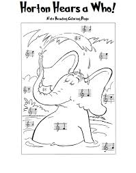 woods piano studio dr seuss themed treble clef space note