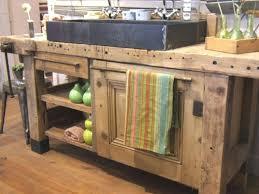 construire meuble cuisine design d intérieur meuble cuisine exterieure bois pittoresque